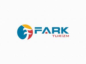 Fark turizm logo