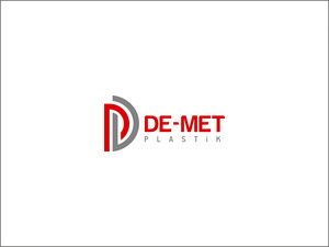 Demet logo