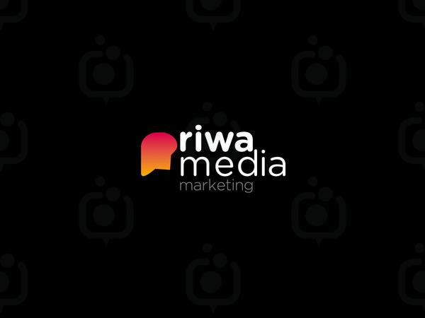Riwa logo 2