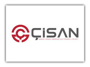 Sunum cisan1