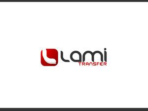Lami3