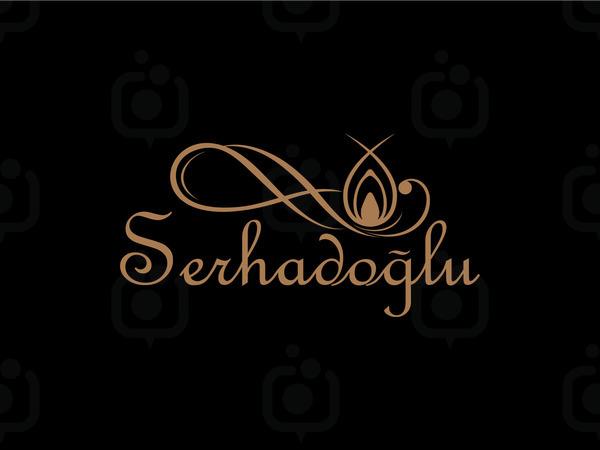 Serhadoglu logo 2