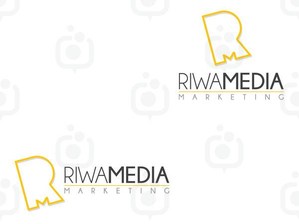 Riwa03