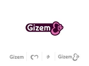 Gizemev logo