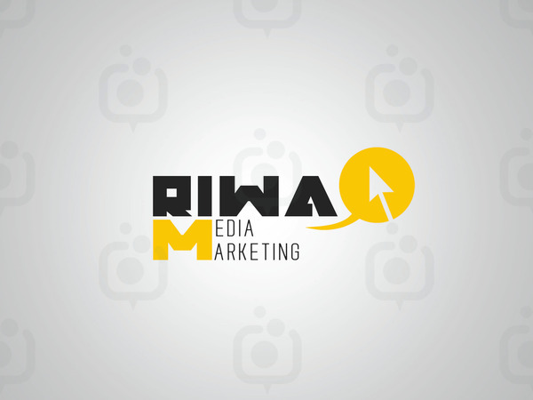 Riwa media copy copy