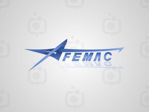 Afemac1