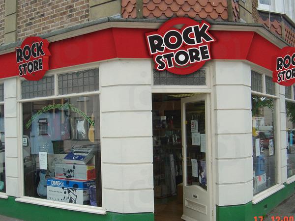 1rock storeee