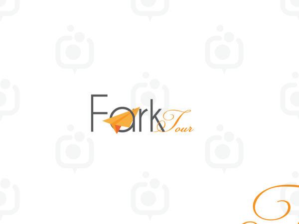 Faark