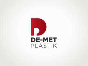 De metplastik 01