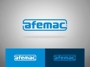 Afemac logo1
