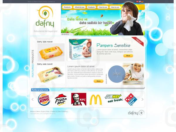 Demo dafny