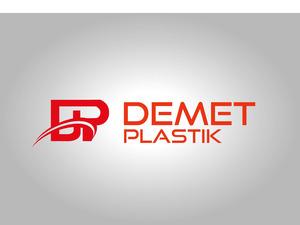 Demet1