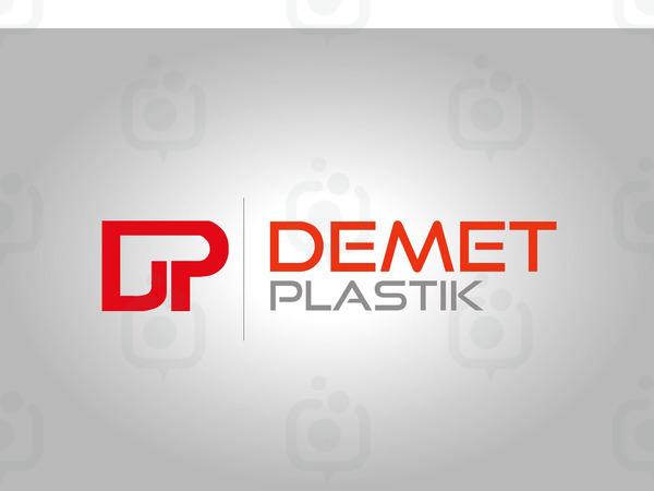 Demet2