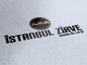 Istanbul zirve