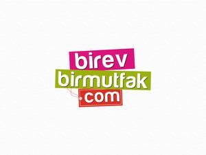 Birev birmutfak logo