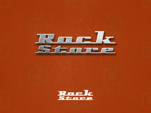 Rockstore 06