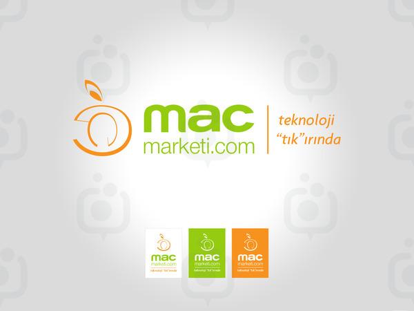 Macmarketi com