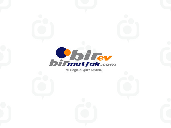 Birev