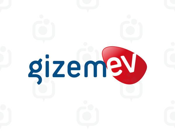 Gizemev1
