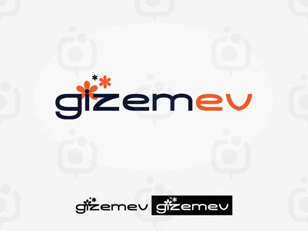 Gizemev copy