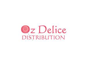 Oz delice logo