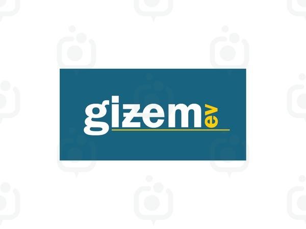 Gizem