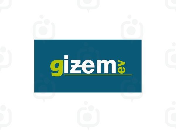 Gizem 2