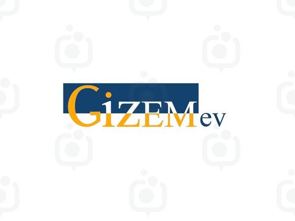 Gizem 4