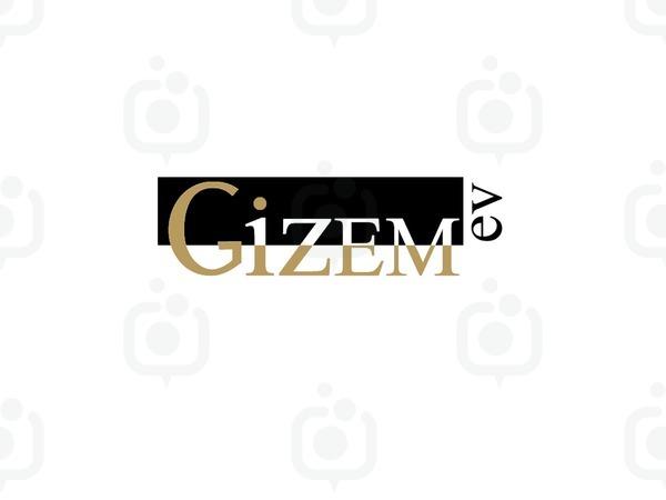 Gizem 5