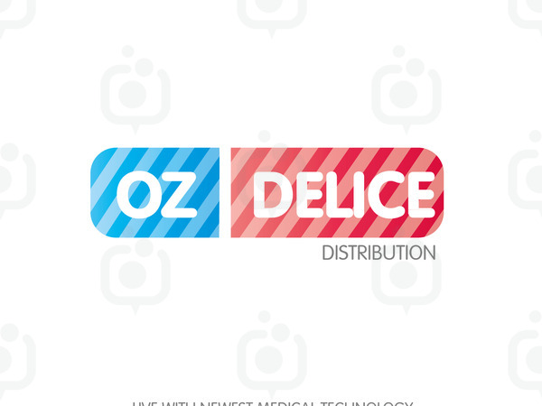 Ozdelice4