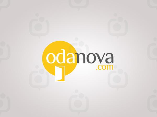 Odanova
