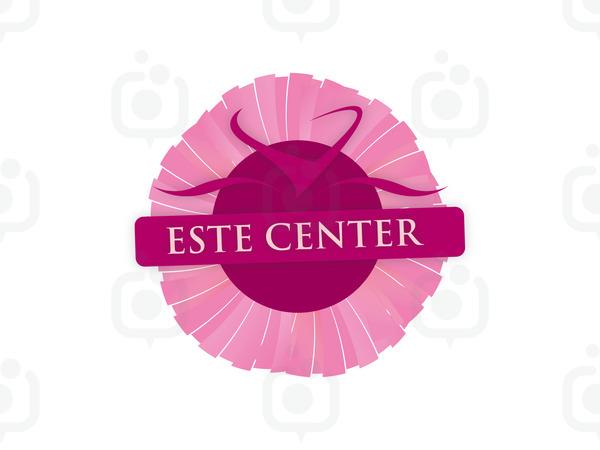 Este center3