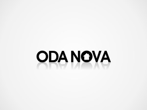 Oda nova.cdr05
