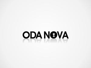 Oda nova.cdr04