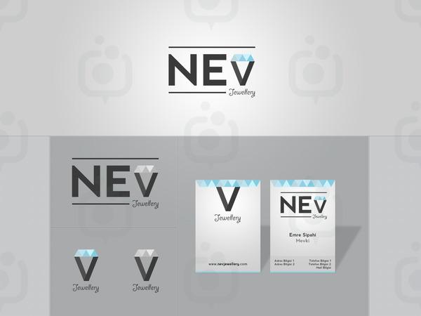 Nev16