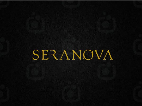 Seranova5