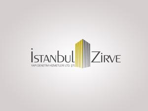 Istanbul zirve3