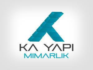 Kayapi
