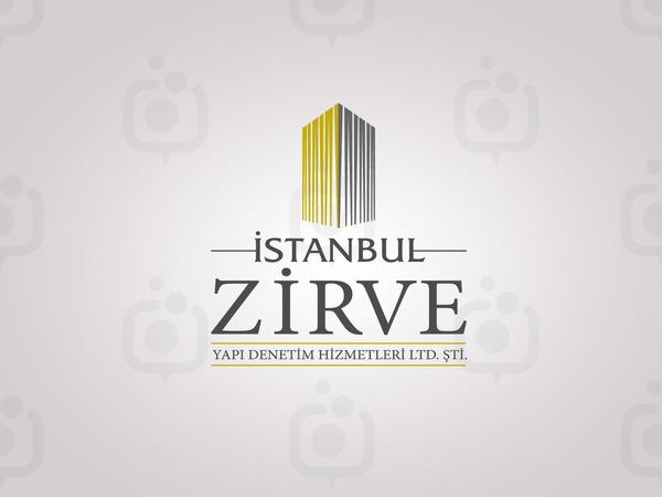 Istanbul zirve 4