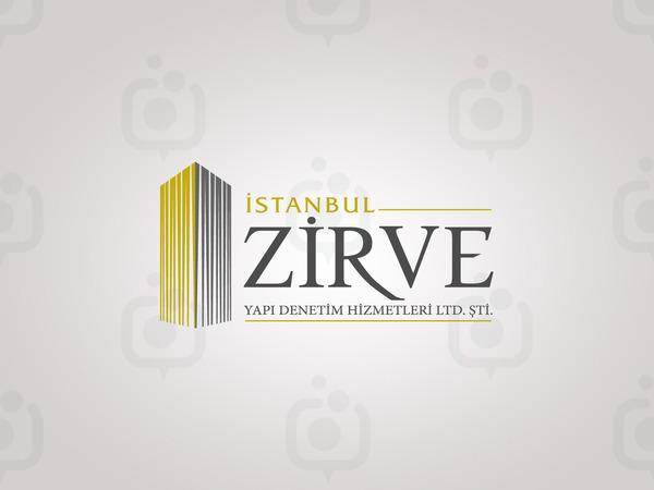 Istanbul zirve 5