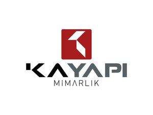 Ka yapi logo