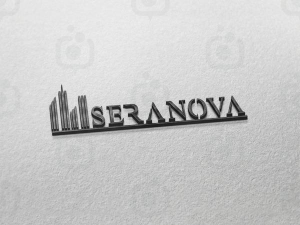Seranova snm 2