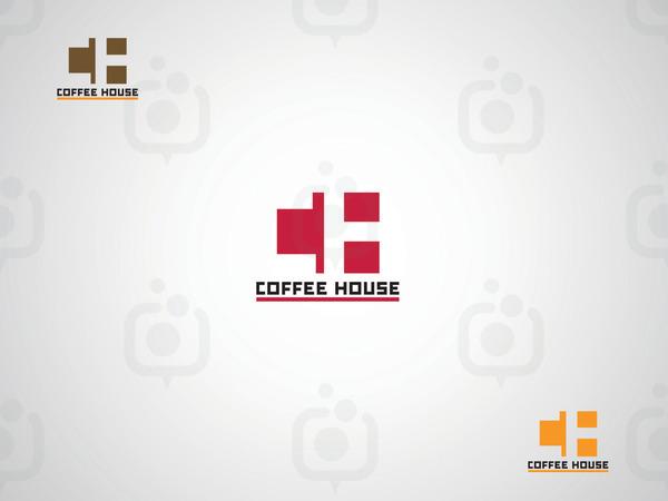 Coffee house 3