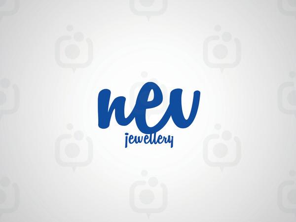 Nev jewellery 5