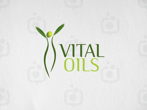 Vitaloils1