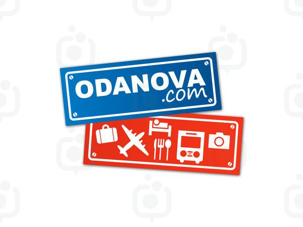 Odanova3