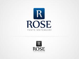 Rose tente logo 01