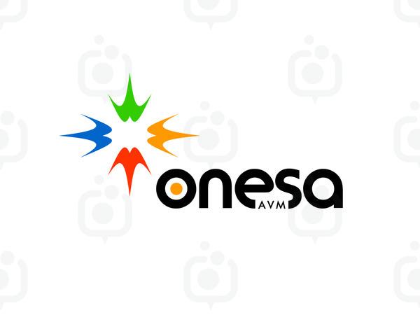 Onesa