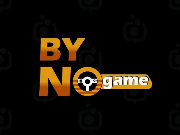 Bynogame 2