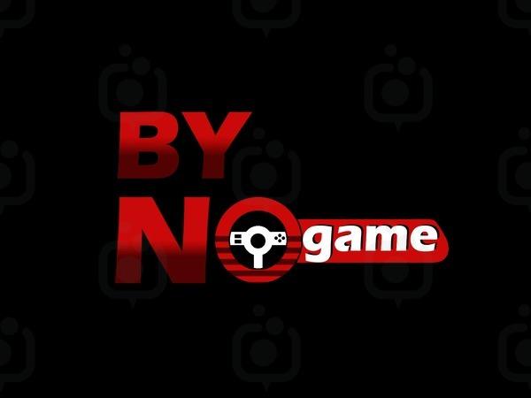 Bynogame 2v